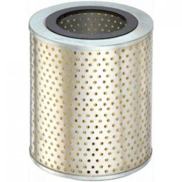 Fram Hydraulic Oil Filter Cartridge, C4636