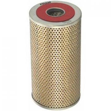 Fram Lube Cartridge Filter, CH33APL