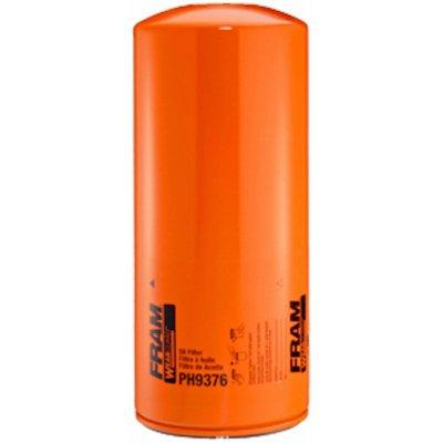 Fram Spin-On Oil Filter, PH9376