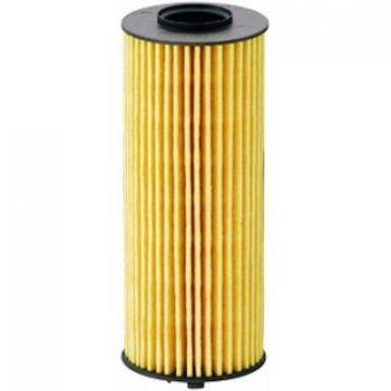Fram Oil Filter Cartridge, CH10955