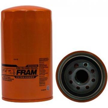 Fram Heavy Duty Spin-On Oil Filter, PH10890