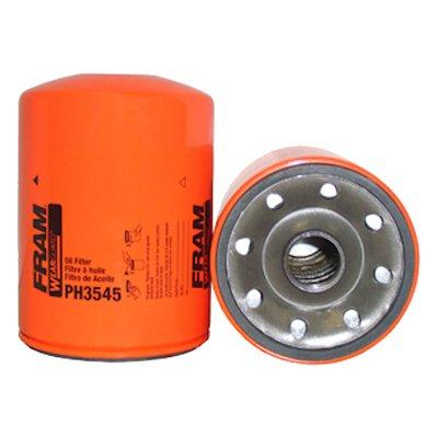 Fram Spin-On Oil Filter,  PH3545