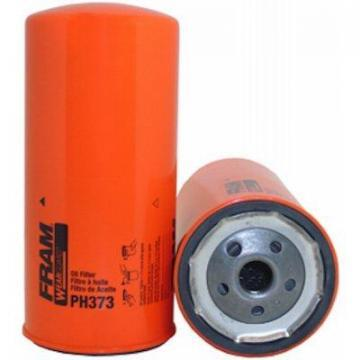 Fram Spin-On Oil Filter, PH373