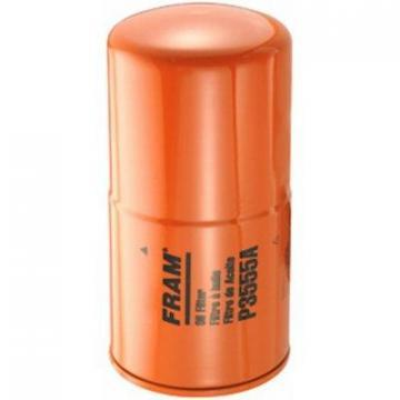 Fram By-Pass Oil Filter, P3555A