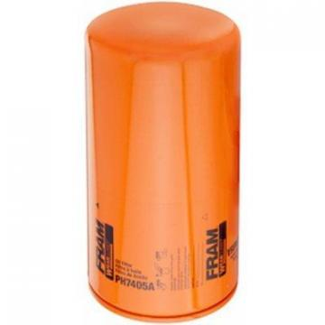 Fram Spin-On Oil Filter,  PH7405A