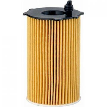 Fram Oil Filter Cartridge, CH10855