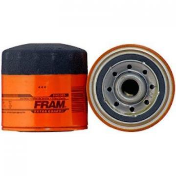 Fram Canadian Tire Oil Filter, PH3985