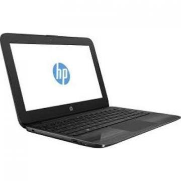 "HP Stream 11 Pro G3 K12 N3060 1.6GHz 2GB 32GB W10P64 MSNA 11.6"" HD"