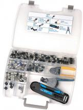 Ideal Service Compression Kit
