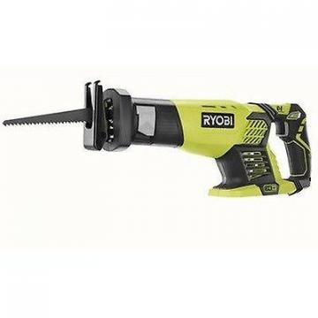 Ryobi 18V ONE+ Cordless Reciprocating Saw (Tool Only)