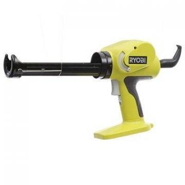 Ryobi ONE+ 18V Power Caulk and Adhesive Gun (Tool Only)