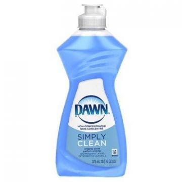 Procter & Gamble Dawn Liquid Dish Soap, Original Scent, 12.6-oz.