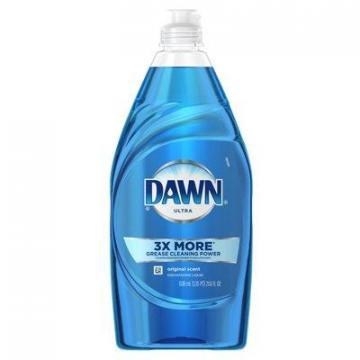 Dawn Dish Soap, Original Scent, 24-oz.