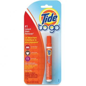 Procter & Gamble Tide To Go Stain Removal Pen