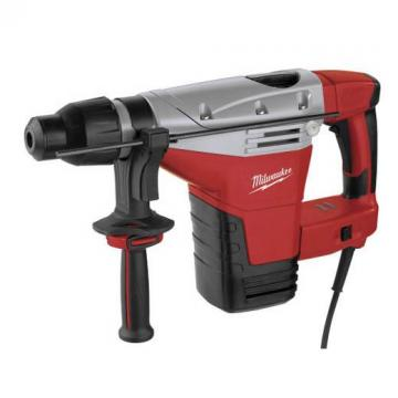 "Milwaukee 1-3/4"" SDS Max Drill"