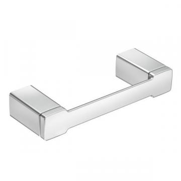 Moen Chrome 90 Degree Pivoting Paper Holder