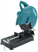 Makita 2200W 355mm Chop Saw 240V
