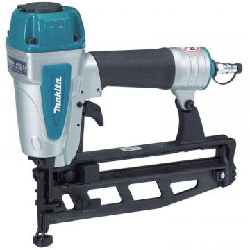 "Makita 2-1/2"" Finishing Nailer"