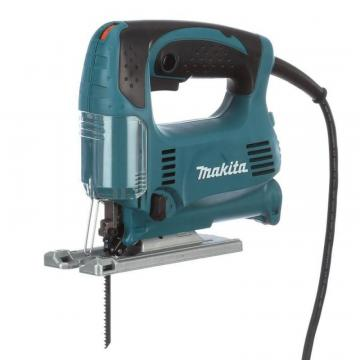Makita 3.9 Amp Variable Speed Jig Saw