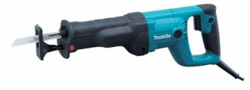 Makita 11 Amp Reciprocating Saw with Tool-Less Blade Change System