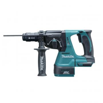 "Makita 15/16"" Cordless Rotary Hammer with Brushless Motor (Tool Only)"