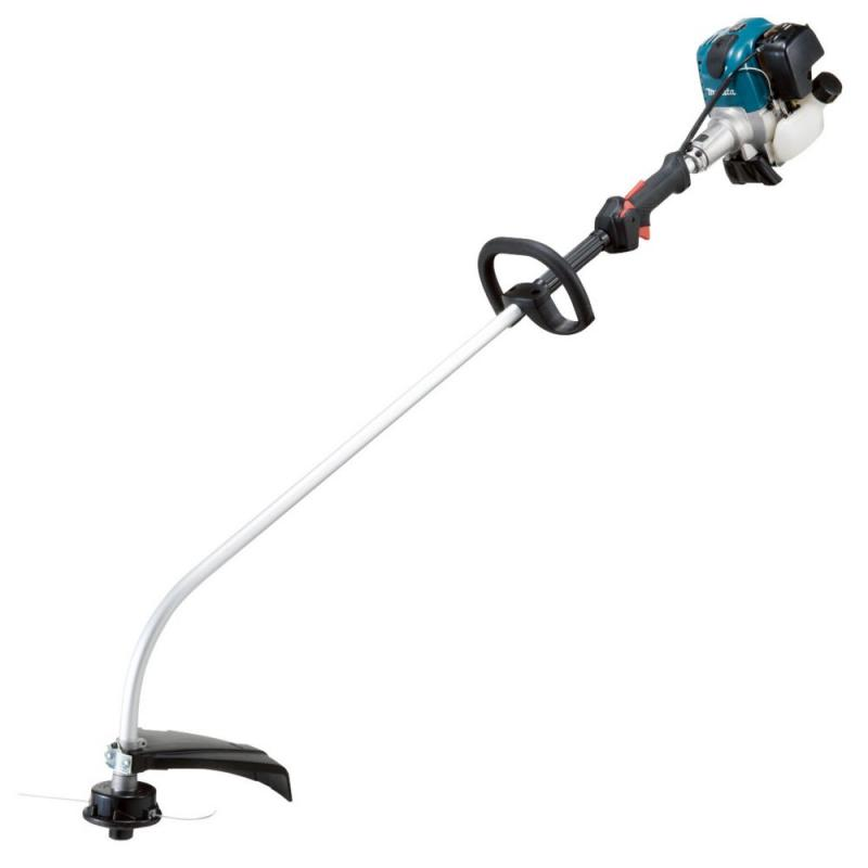 Makita 24.5cc Gas Powered Line Trimmer