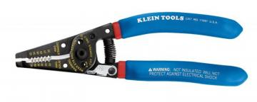 Klein-Kurve Wire Stripper/Cutter
