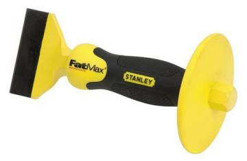 Stanley 3-inch Brick Set