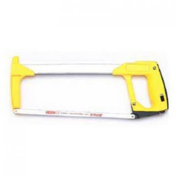 Stanley High-Tension Hacksaw, Professional Grade