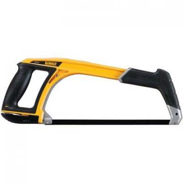DeWalt 5-In-1 Hacksaw, Low-Profile