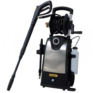 Stanley 1800 PSI 1.4 GPM Electric Pressure Washer