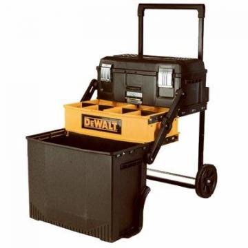 DeWalt Mobile Work Center