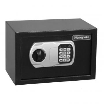 Honeywell 5101 Steel Security Safe