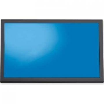 3M PF22.0W 22 inch LCD Privacy Filter