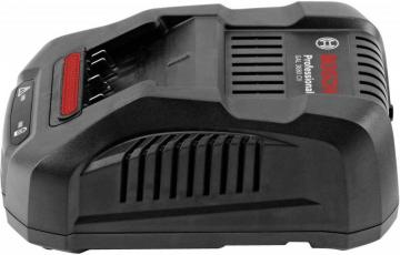 Bosch 14.4-36V Li-Ion Quick Battery Charger