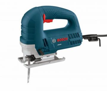 Bosch Top-Handle Jig Saw