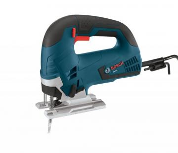Bosch 6.5 Amp Top Handle Jig Saw