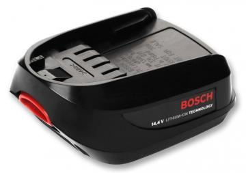 Bosch 14.4V 1.3Ah Li-Ion Power Tool Battery
