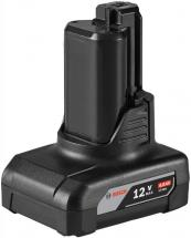Bosch 12V 4.0Ah Li-Ion Power Tools Battery