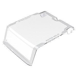 Akro-Mils Bin Lid for Mfr. No. 30210