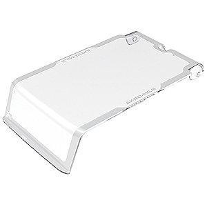 Akro-Mils Bin Lid for Mfr. No. 30220