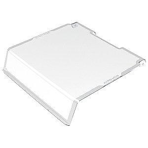 Akro-Mils Bin Lid for Mfr. No. 30235