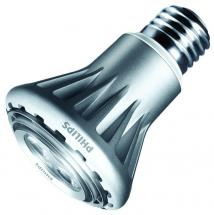 Philips 6.5W MASTER LEDspot PAR20 Spotlight, E27, Cool White (3000K)