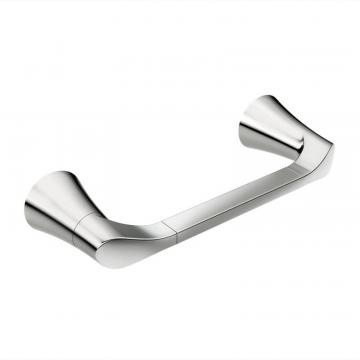 Moen Danika Paper Holder Chrome