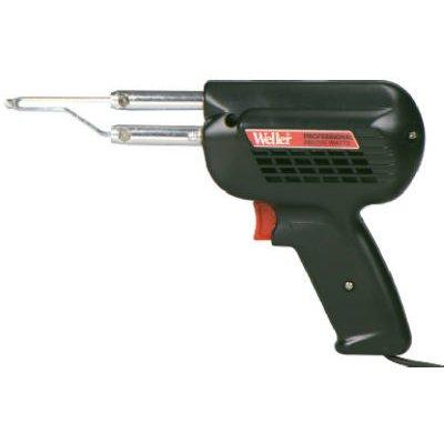 Apex Weller Heavy-Duty Soldering Gun, 260/200-Watt