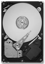 "Seagate 3.5"" Internal Hard Drive SATA 6GB/s - 6TB"
