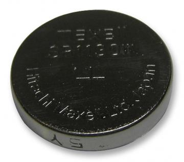 Maxell 1.55V Silver Oxide Watch Battery (389, D389, V554, M, 626, SB-BU, 280-15, SR54)