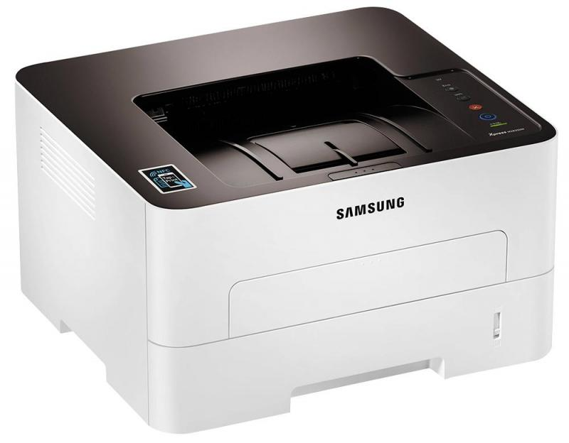Samsung Xpress Mono Laser Printer