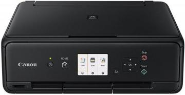 Canon PIXMA TS5050 Wireless All-in-One Printer
