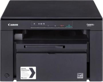 Canon i-SENSYS MF3010 Mono Multifunction Laser Printer
